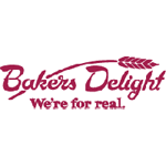 Bakers Delight - Blackwood