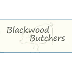 Blackwood Butchers