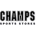 Champs Sports Stores - Blackwood